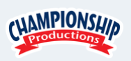 championshipproductions.com