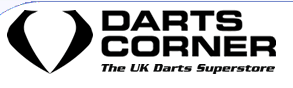 dartscorner.co.uk