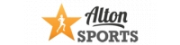 altonsports.co.uk