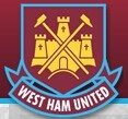 officialwesthamstore.com