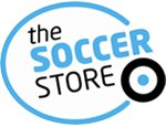 thesoccerstore.co.uk
