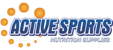 activesportsnutrition.co.uk