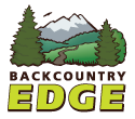 backcountryedge.com