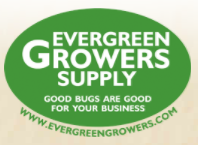 evergreengrowers.com