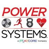 power-systems.com