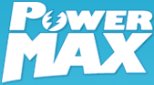 PowerMax Promo Codes